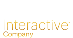 Affinity Gaming Interactive