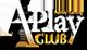 Affinity Play Club