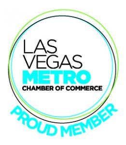 Metro_Chamber_proud_member_logo