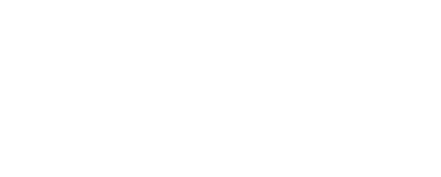 logo-lakeside-casino