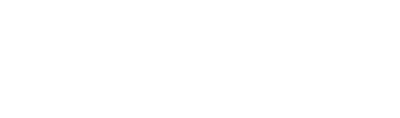 logo-mark-twain-casino