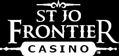 logo-st-jo-frontier-casino